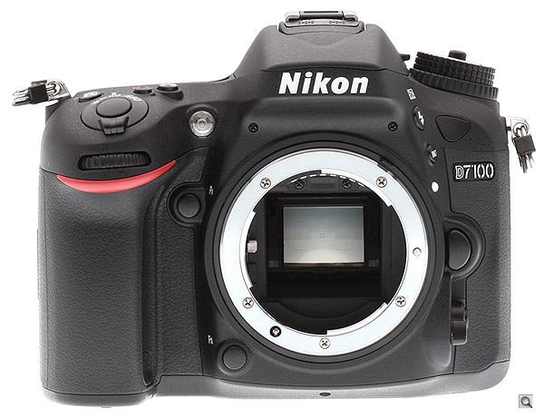 Z_nikon-d7100_front-600