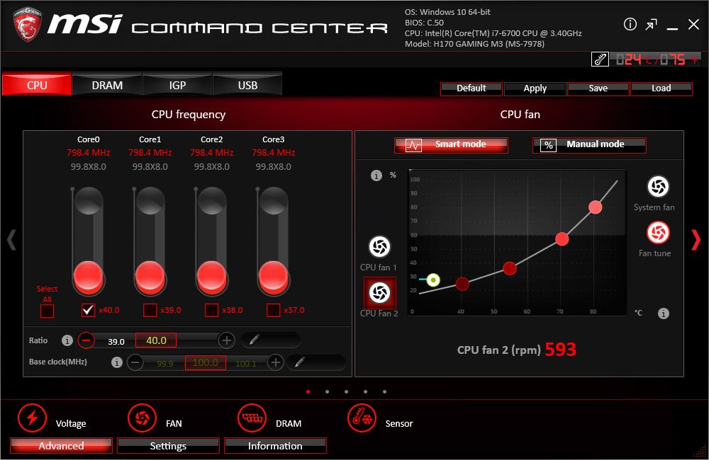 command_center