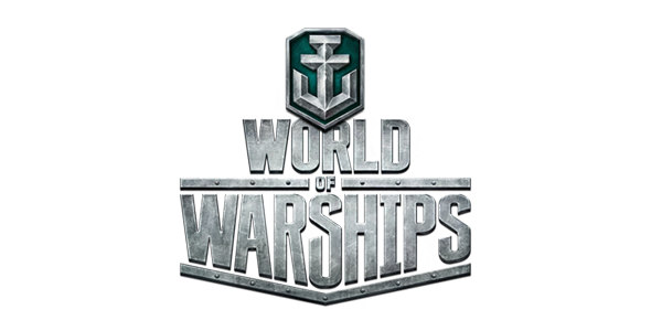warships-logo