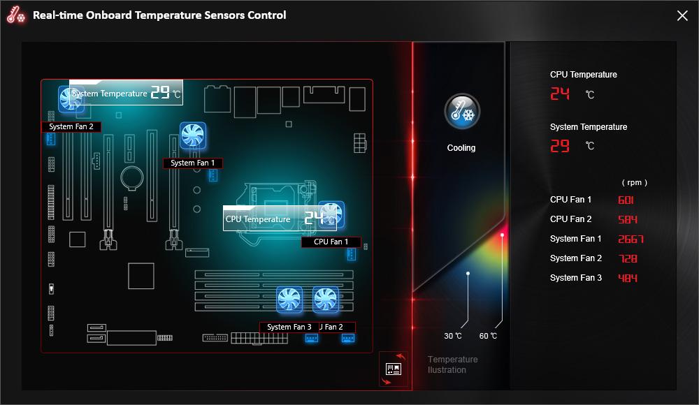 command_center_sensors